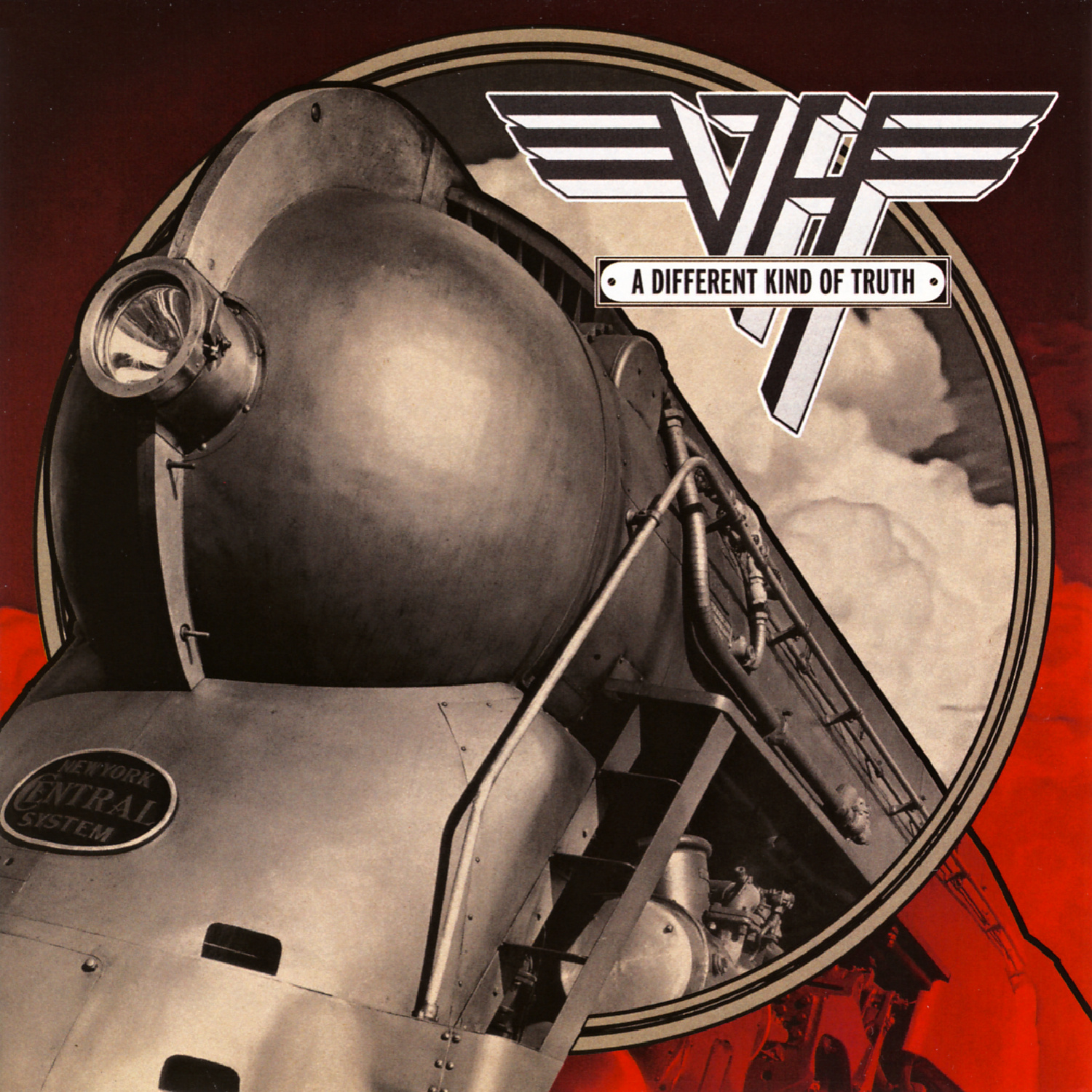Van_Halen_-_A_Different_Kind_Of_Truth_-_Front.jpg