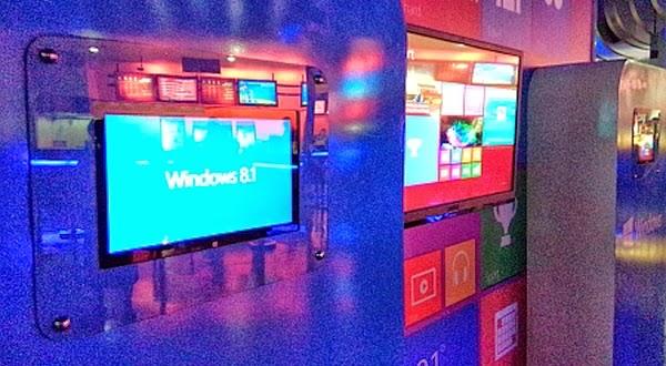 Inovasi Microsoft ini Menyatakan Ungguli Apple dan Google
