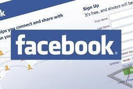 cara mendapatkan pacar di facebook