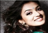 Nazriya in Rumours Again