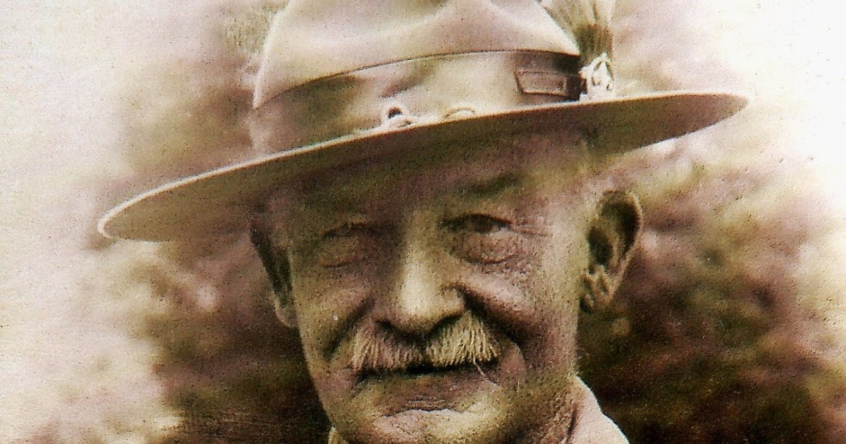 essays and reviews baden powell Robert baden-powell's entomological intrigues butterflies were only one of baden-powell's wingèd he has published critical essays in hypermedia joyce.