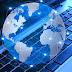İnternet yasakları tekrar torba yasada