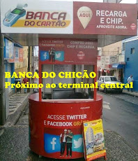 BANCA DO CHICÃO