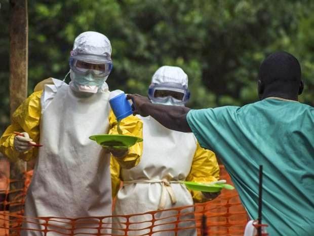 virus-ebola