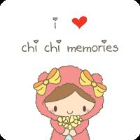 Chi Chi Memories:)