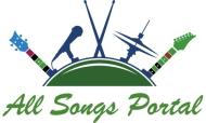 All Songs Portal