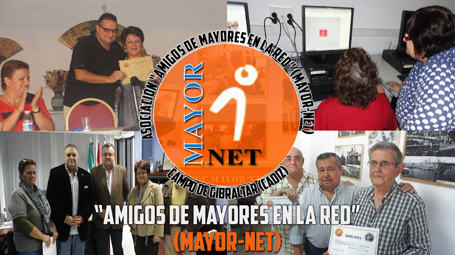 Mayor-Net