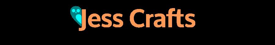 Jess Crafts
