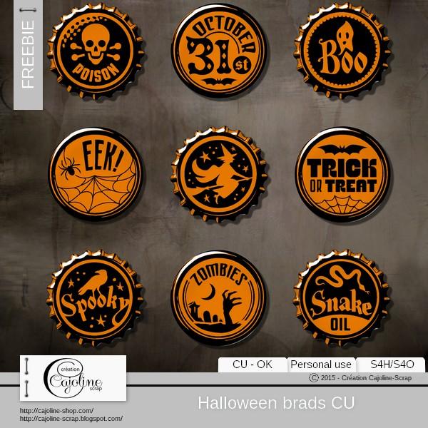 http://3.bp.blogspot.com/-I8Q3uZE05Yk/VgqReB5-a2I/AAAAAAAAX18/Enhng3U1KLo/s1600/cajoline_halloweenbrads_cu_free.jpg