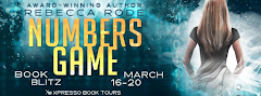 Numbers Game - 19 March