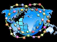 Jaringan Internet Secara Umum Yang Perlu Anda Tahu