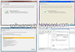 Wintoflash Personal License Key Registration Number Free ...