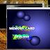 Download Psxfin Full Memory Card + Bios + Plugin + Tutorial