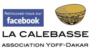 facebook calebasse