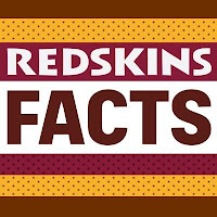 https://twitter.com/redskinsfacts