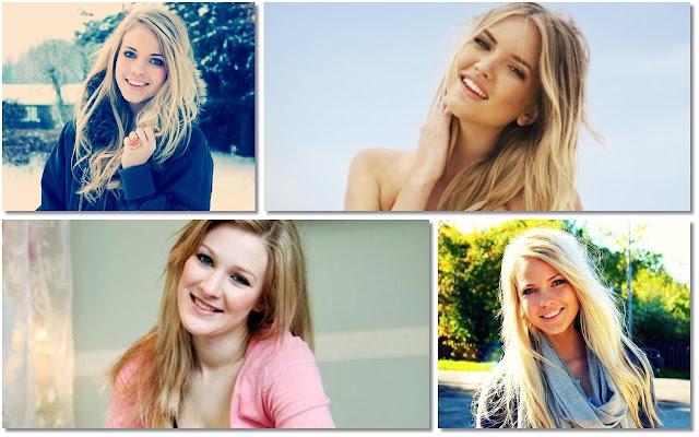 http://3.bp.blogspot.com/-I8VWRwa5hag/VdsI1v3ouyI/AAAAAAAAMII/RpQ9IRha74U/s1600/Sweden-Girls.jpg