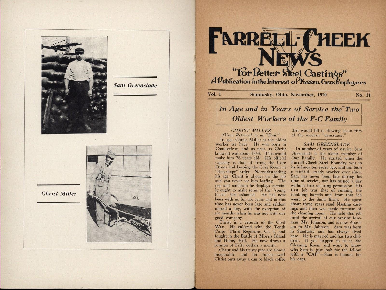 Farrell Propecia Teenren