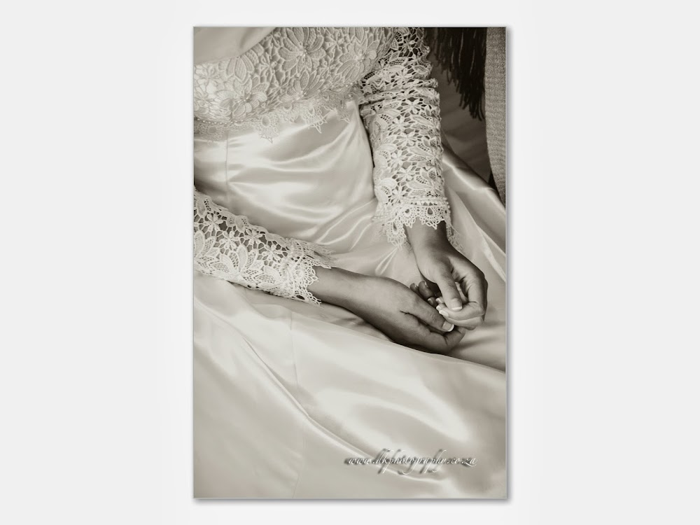 DK Photography Slideshow-0183 Rahzia & Shakur' s Wedding  Cape Town Wedding photographer