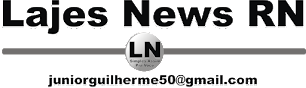 BLOG LAJES NEWS RN