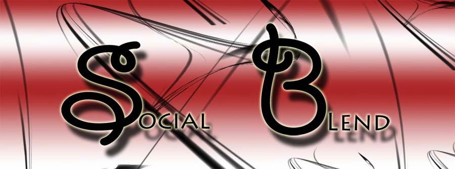Social Blend