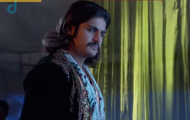 Sinopsis Jodha Akbar ANTV Episode 308 Lengkap