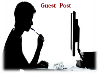 write guest post for these blogs, list. increase your traffic with it