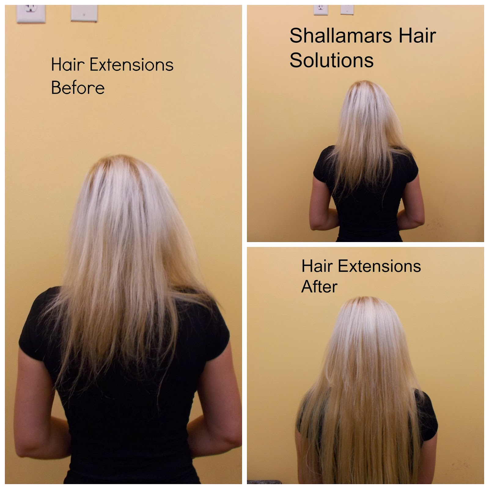 Cold Fusion Hair Extensions Orlando Fl Human Hair Extensions