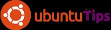 Trucos Ubuntu 17