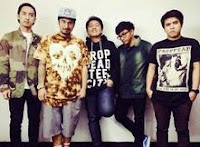 Summer Thrill - Pee Wee Gaskins