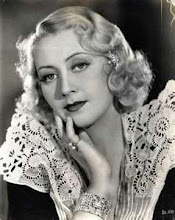 Joan Blondell (19061979)