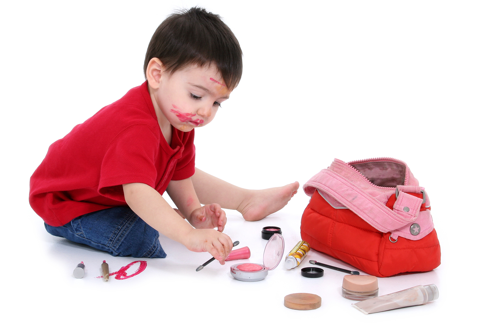 what is child development Development definition is — define development: the act, process, or result of developing the state of being developeddefine development: the act, process, or result of developing the state of being developed how to use development in a sentence.