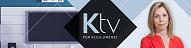 http://entretenimento.r7.com/blogs/keila-jimenez/2016/01/02/os-vampiros-do-crepusculo-bombaram-na-tv-paga-em-2015/