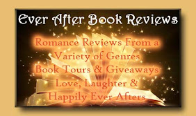 Visit Ever After Book Reviews