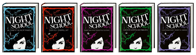 http://3.bp.blogspot.com/-I8cstBaw5lI/U58Fl4tDllI/AAAAAAAAAfo/gxlSWyh15cs/s1600/rezension-night-school-du-darfst-keinem-traue-L-8RY3SP.png