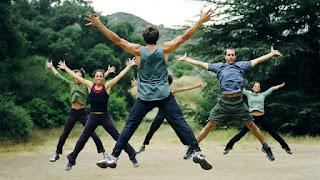 Aumenta tus años de vida con el ejercicio