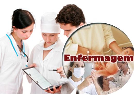 curso gratuito de enfermagem folha newsletter