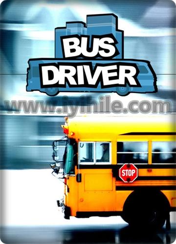 Bus Driver Full Tek Link Indir Gezginler   Autos Weblog