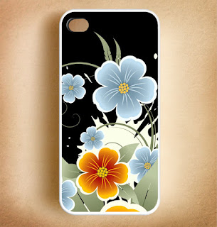 iphone 4 Case PNG Template