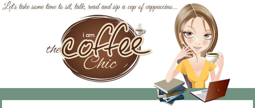 The Coffee Chic