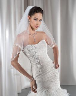 Demetrios 2013 Ultra Sophisticates Bridal Wedding Dresses