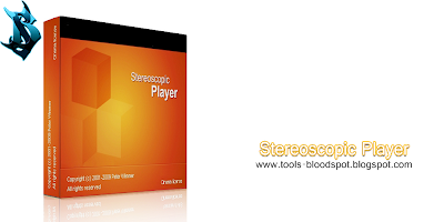 Stereoscopic Player 2.0.5 Full Version Free Download