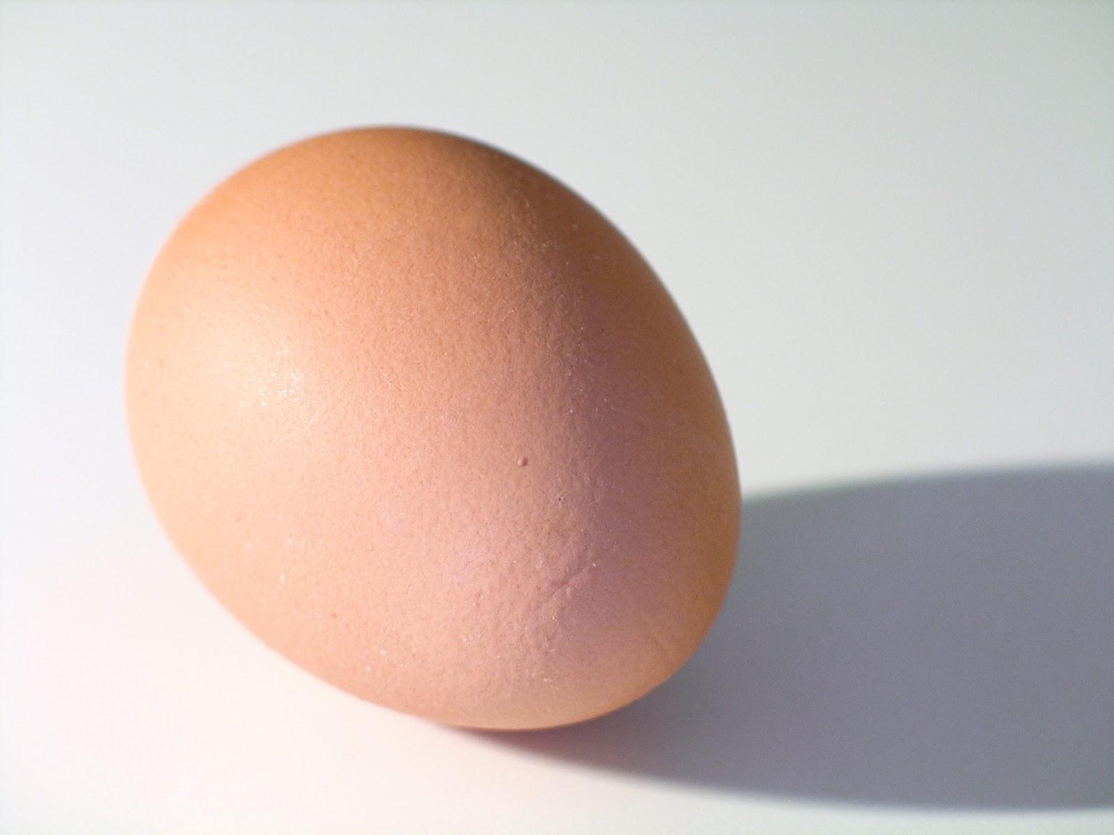 Трансвестіти з великими яйцями фото 19 фотография
