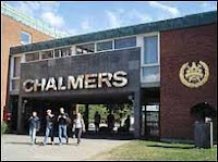 Postdoc positions at Product- and Production Development at Chalmers University of Technology
