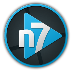 n7player Music Player v2.3.8 Patched