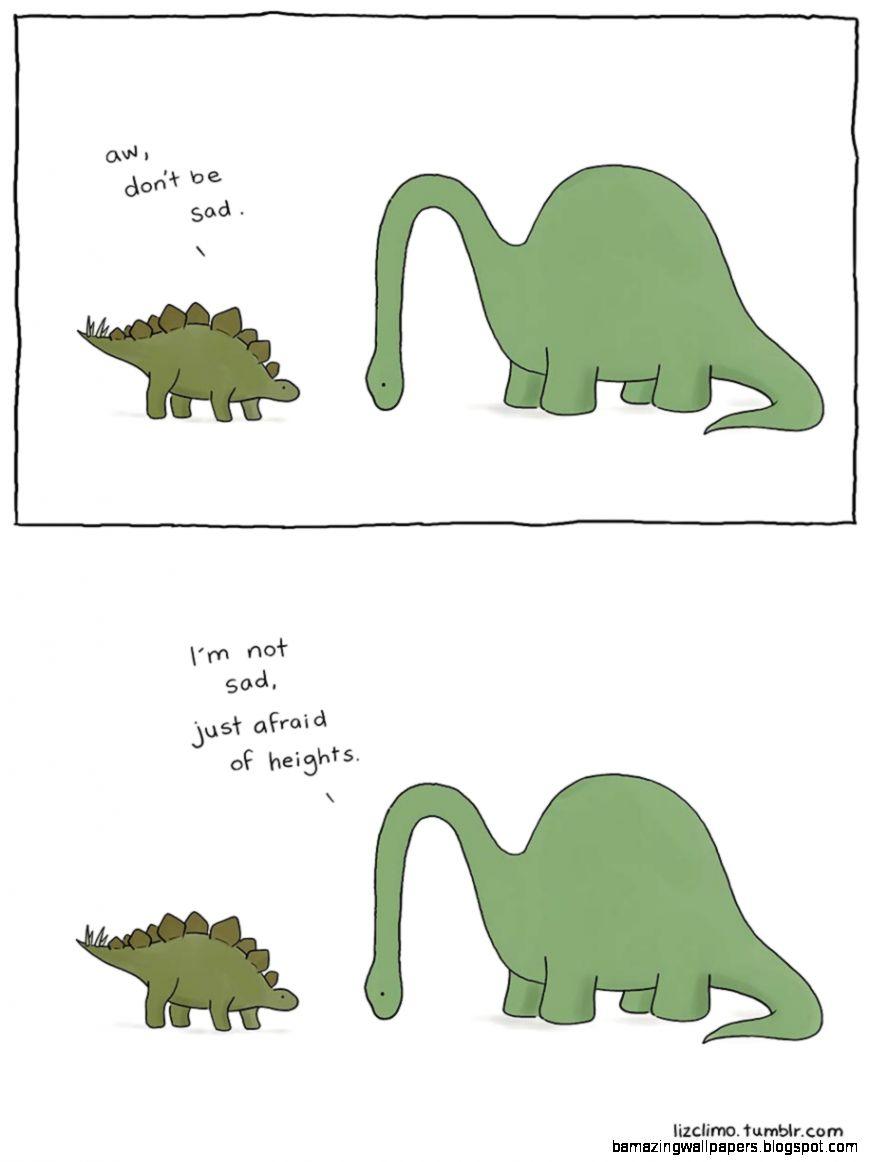 funny animal comics tumblr liz