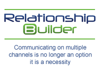 RelationshipBuilder