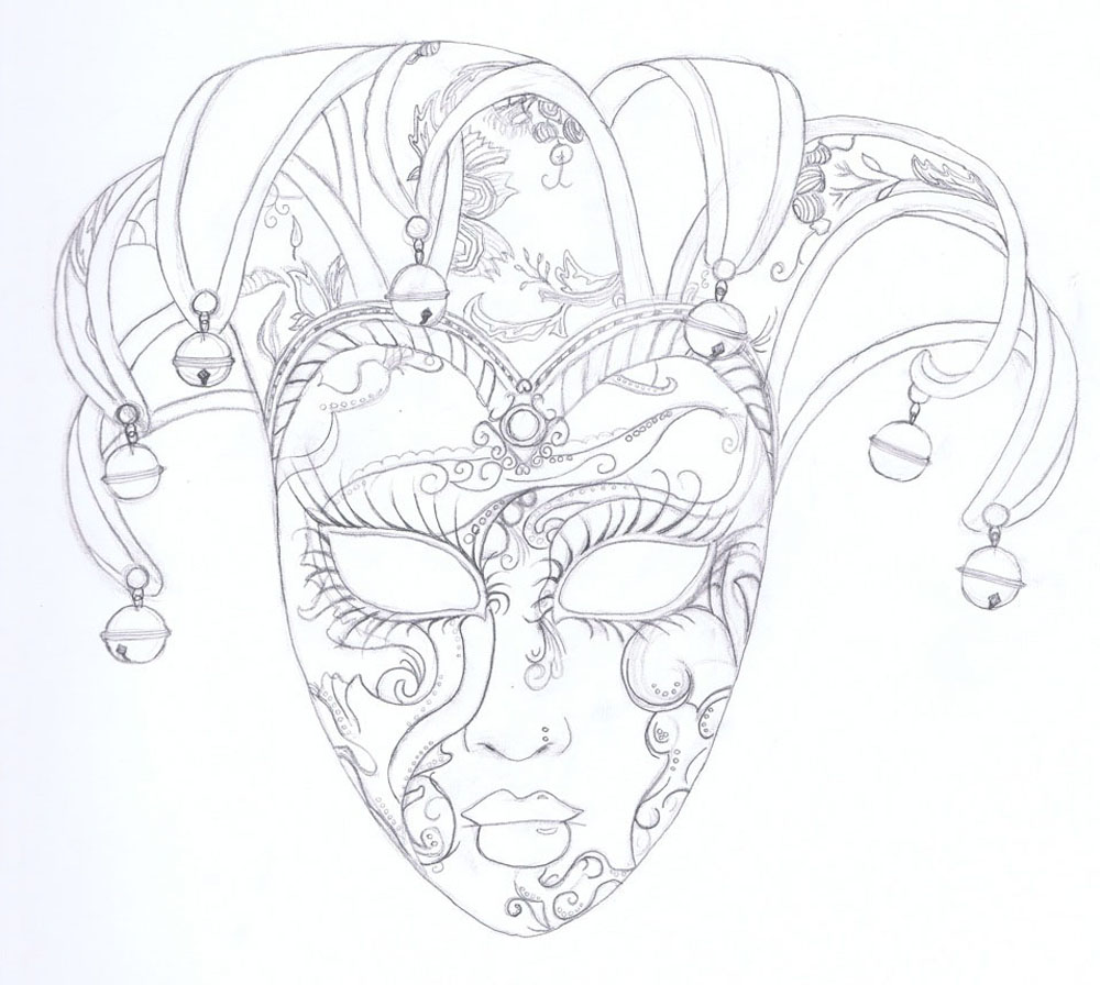 Ve ian Mask 4 additionally Post printable Face Masks For Adults 415710 likewise Venice Mask Coloring Pages Hellokids likewise Masquerade Mask Template additionally Mask Coloring Pages. on mardi gras mask coloring pages for adults