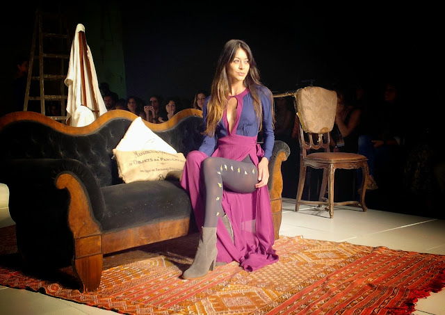 majo-martinez-lombard-modelo-abril-2013-candela-moweek