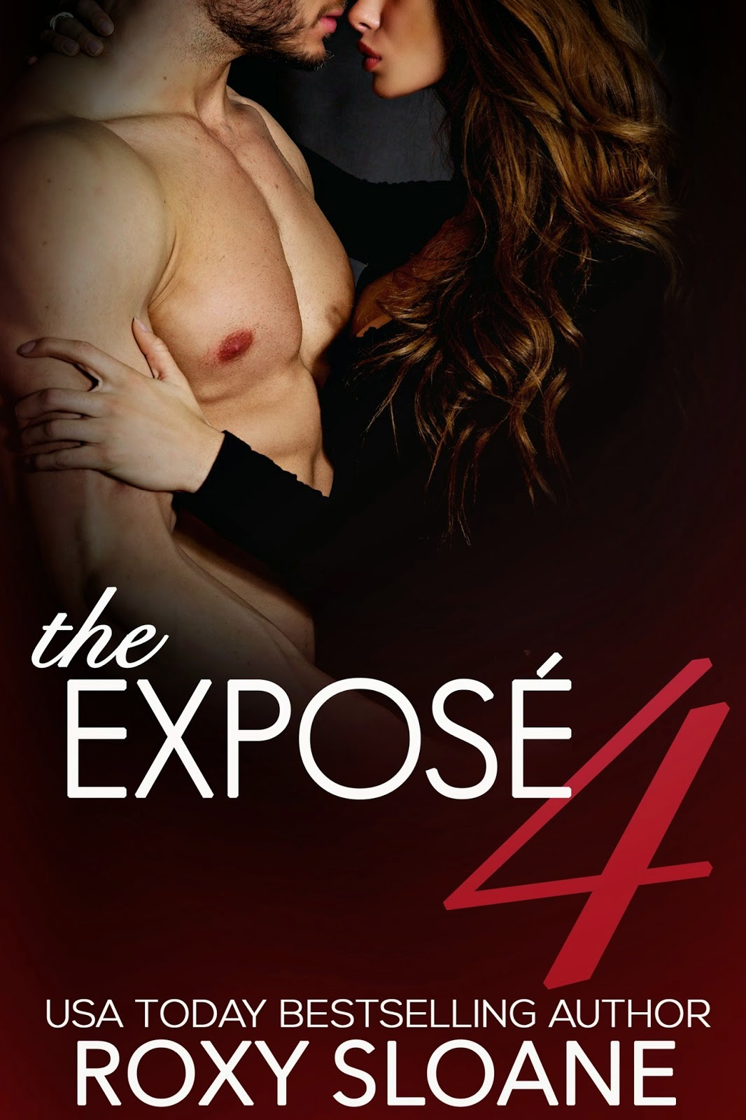 The Exposé Vol. 4
