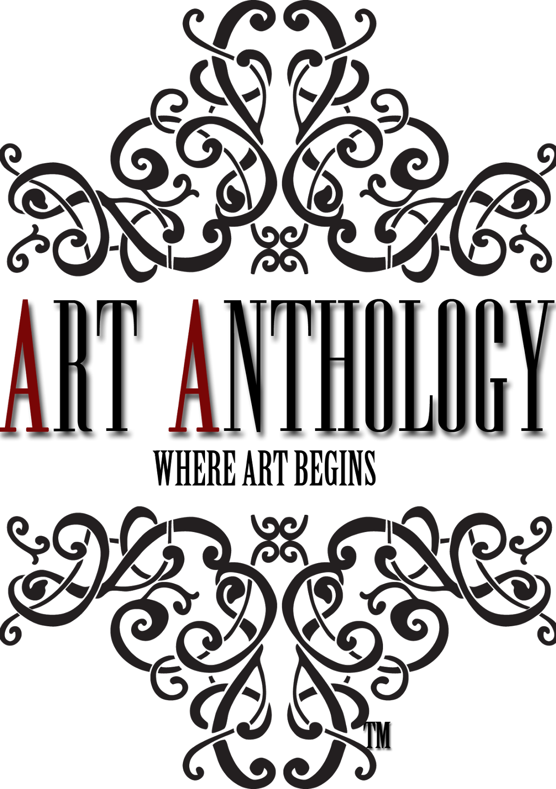 http://www.artanthologyinc.com/